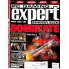 Cover Print of Computer Gaming World, December 1998