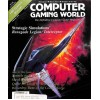 Cover Print of Computer Gaming World, February 1991