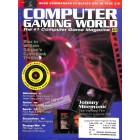 Computer Gaming World, February 1995