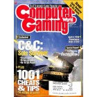 Computer Gaming World, February 1997