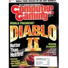 Computer Gaming World, February 1998