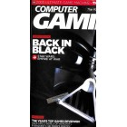 Computer Gaming World, February 2005