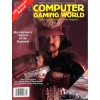 Cover Print of Computer Gaming World, January 1990