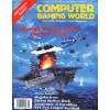 Computer Gaming World, January 1992