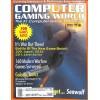 Computer Gaming World, January 1994