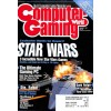 Computer Gaming World, January 1997
