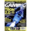 Cover Print of Computer Gaming World, January 2003