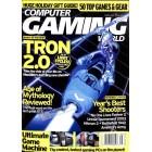 Computer Gaming World, January 2003