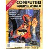 Cover Print of Computer Gaming World, July 1991