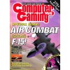 Cover Print of Computer Gaming World, July 1997