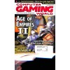 Cover Print of Computer Gaming World, July 1998