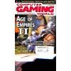 Computer Gaming World, July 1998