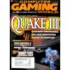 Cover Print of Computer Gaming World, July 1999