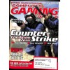 Cover Print of Computer Gaming World, July 2001