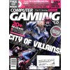 Cover Print of Computer Gaming World, July 2005