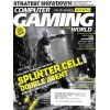 Cover Print of Computer Gaming World, July 2006