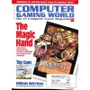 Cover Print of Computer Gaming World, June 1995