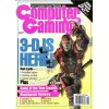 Cover Print of Computer Gaming World, June 1996