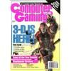 Computer Gaming World, June 1996