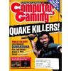 Computer Gaming World, June 1997