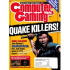 Computer Gaming World, June 1997