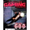 Computer Gaming World, June 1999