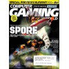 Cover Print of Computer Gaming World, June 2006