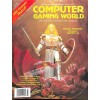 Cover Print of Computer Gaming World, March 1990