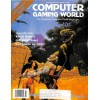 Cover Print of Computer Gaming World, March 1991