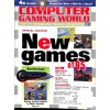 Cover Print of Computer Gaming World, March 1995