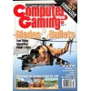 Cover Print of Computer Gaming World, March 1996