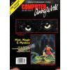 Cover Print of Computer Gaming World, May 1988