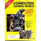 Cover Print of Computer Gaming World, May 1989
