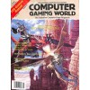 Cover Print of Computer Gaming World, May 1990
