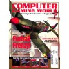 Cover Print of Computer Gaming World, May 1995