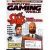 Cover Print of Computer Gaming World, May 2000