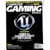 Cover Print of Computer Gaming World, May 2005