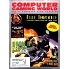 Computer Gaming World, November 1994