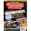 Computer Gaming World, November 1997