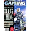 Computer Gaming World, November 1999
