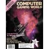 Computer Gaming World, October 1992