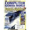 Computer Gaming World, October 1995