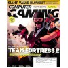 Cover Print of Computer Gaming World, October 2006