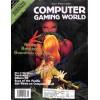 Computer Gaming World, September 1992