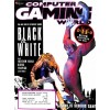 Cover Print of Computer Gaming World, September 2000