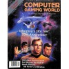 Cover Print of Computer Gaming World, Spring 1990