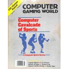 Computer Gaming World, April 1989