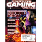 Computer Gaming World, April 2000