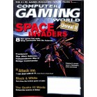 Computer Gaming World, April 2001