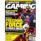 Computer Gaming World, April 2004